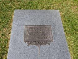 Ida Augusta <I>Peal</I> Keel