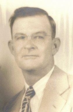 Gus Elmer Gilleland