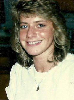 Kelli Dee Brown