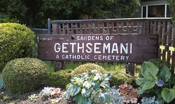 Gardens of Gethsemani Cemetery and Mausoleum