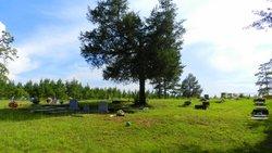 Antioch AME Church Cemetery