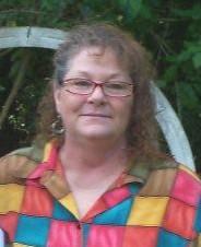 Patricia Adams Guillory