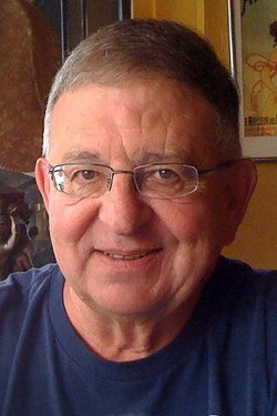 Bob Chaffee
