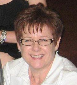 Ruth Ann Hendon