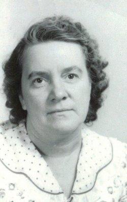 Elsie M. Linnert
