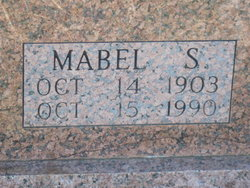 Mabel Vinnie <I>Cranmer</I> Gillihan
