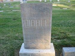 David Dubois Dibble
