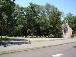 Ash Grove Methodist Church Cemetery