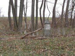 Dunkelberger Cemetery