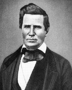 Alexander William Doniphan