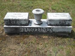 Victor Turpeinen