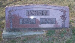 Harry E. Conner