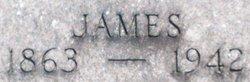 James Adam Patten
