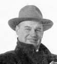 George Albert Miller