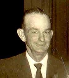 Duchein Benton