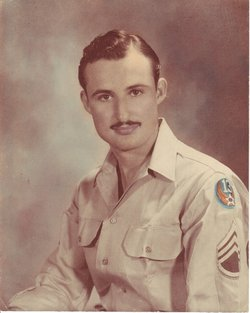 James Leonard Terrell, Jr