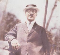 Gaetano Cerrato