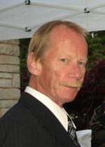 Gene Allen DeFauw