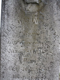 Felix Julian Bonifay