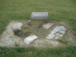 Thomas Family Cemetery