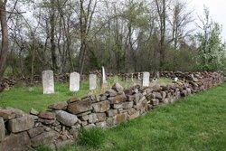 Rucker Family Cemetery