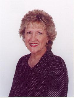 Susie Graber