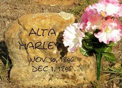 Alta Marley