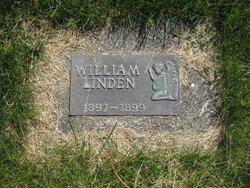 William Linden