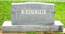 Pearl <I>Brewer</I> Baucom