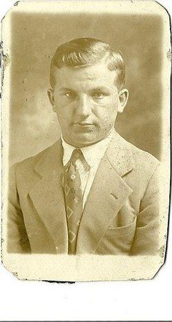 Julius J Auer
