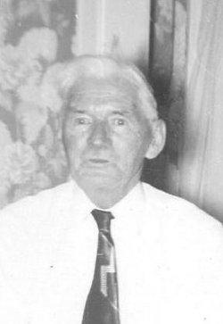 Thomas Francis Hogan