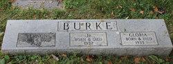 Burke, Jr