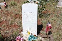 Robert Y. Pocock, Jr