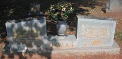 Bessie Porter Jamar