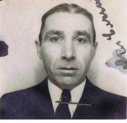 Angelo Cerrato