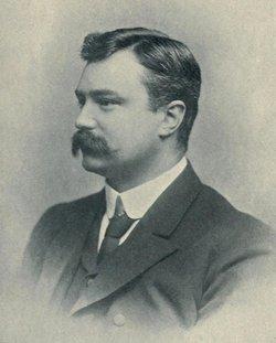 Edmund Dene Morel