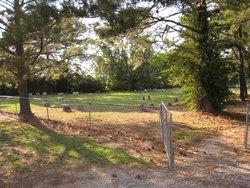 Merigold Cemetery