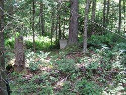 Bates Burial Ground