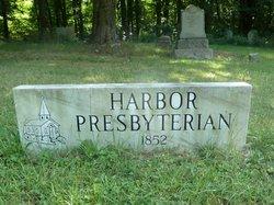 Harbor Church Cemetery
