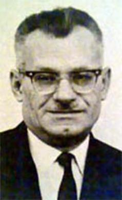 Andrej Plavka