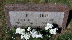 Frank Millard
