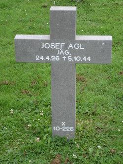 Josef Agl
