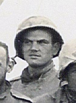 Francis Gordon Felicia