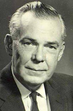 George Venable Allen, Sr