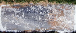 Ross Lee Greenwell