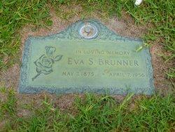 Eva Solome Brunner