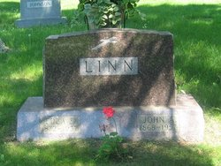 John A. Linn