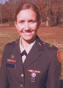 Spec Erica Paige Alecksen
