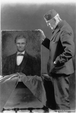 Freeman Woodcock Thorp
