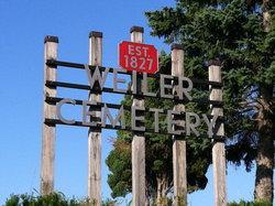 Weiler Cemetery